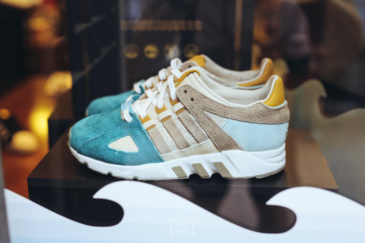 sneakers76_eqt-37