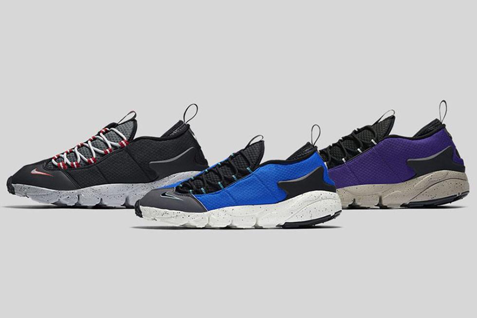 2015 Original Laufschuhe Nike Air Max 2013 Damen Frost
