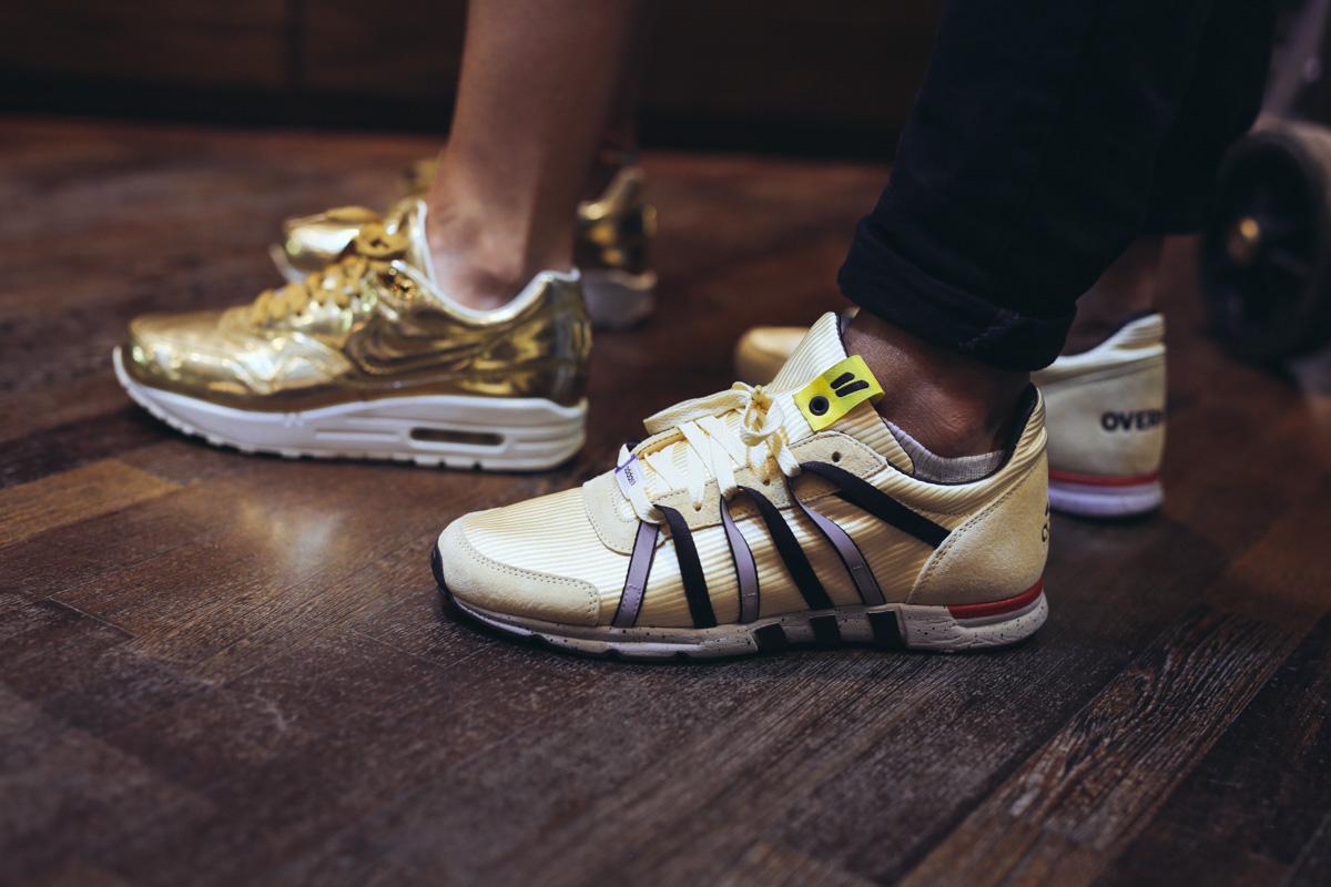 sneakers76_taranto-11