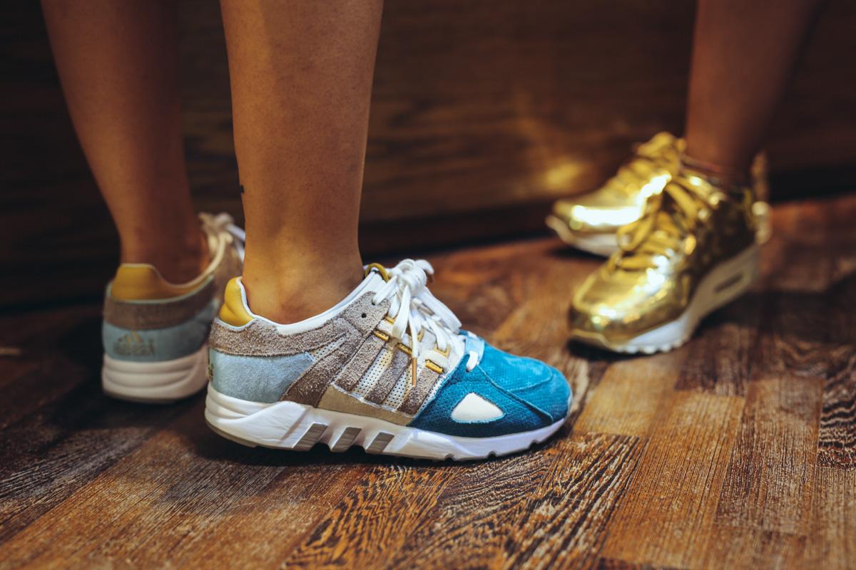 sneakers76_taranto-13