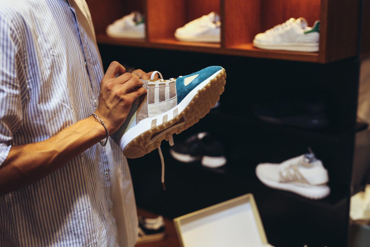 sneakers76_taranto-14