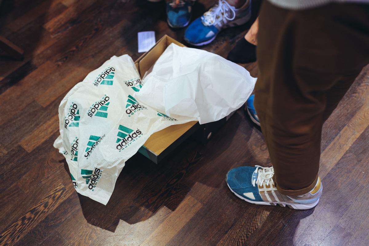 sneakers76_taranto-16