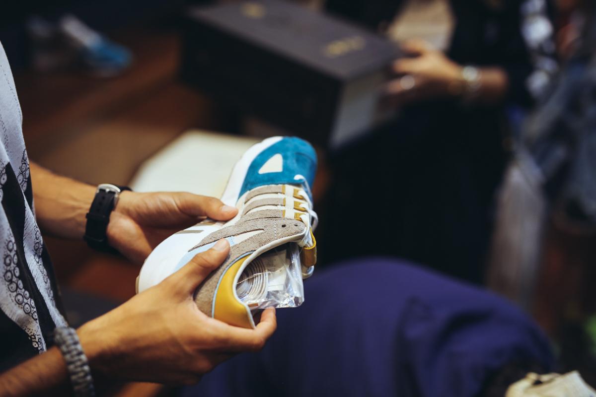 sneakers76_taranto-20