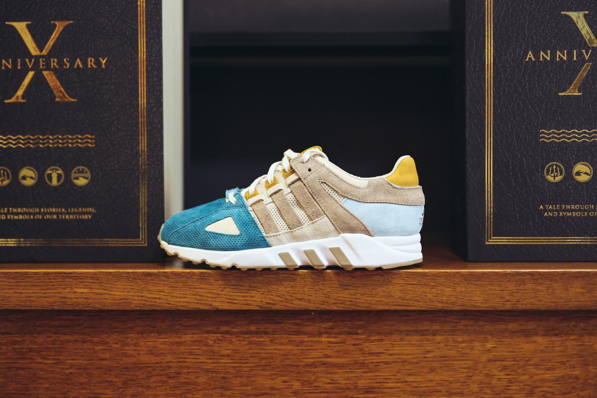 sneakers76_taranto-24