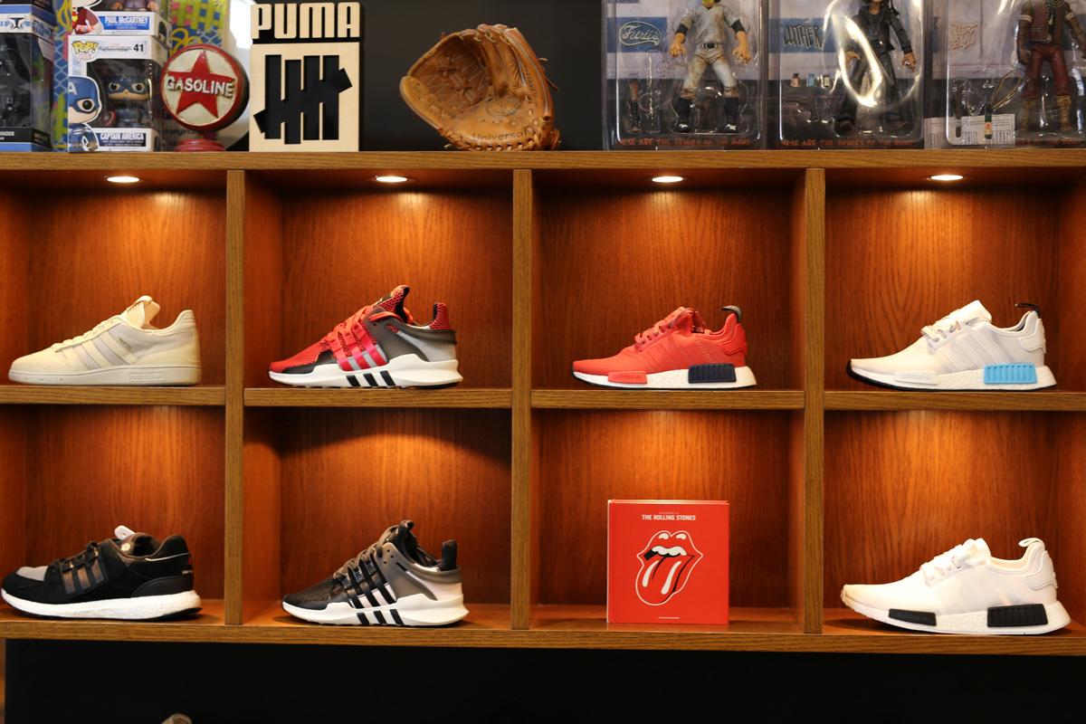sneakers76_taranto-32
