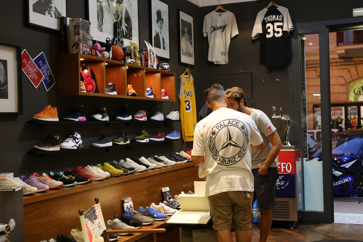 sneakers76_taranto-38