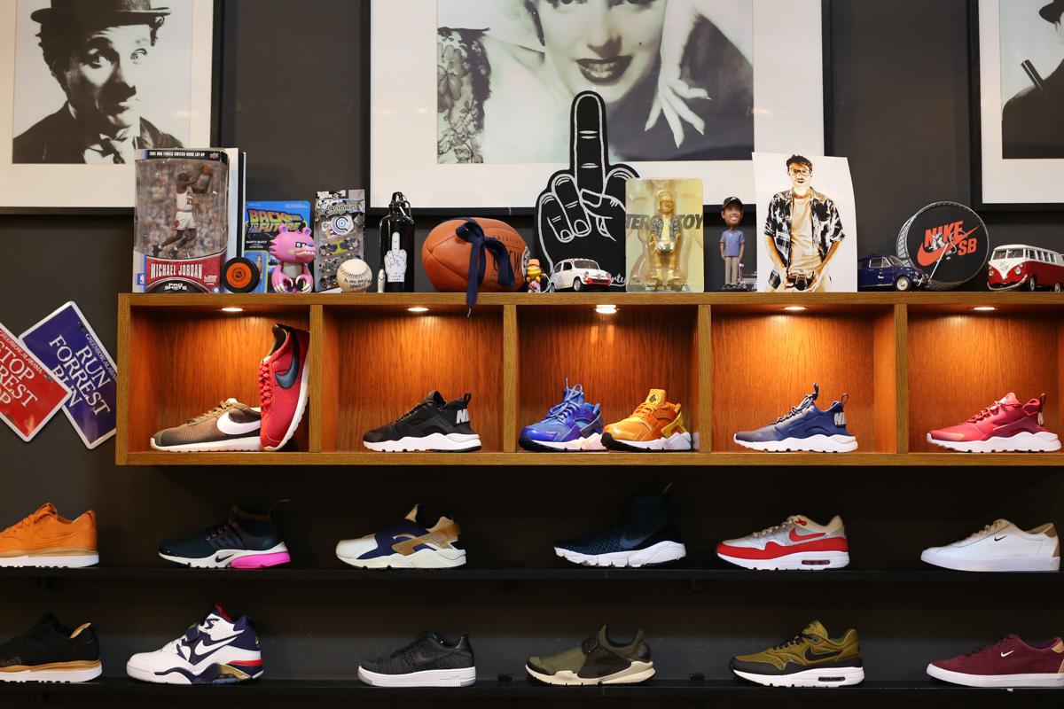 sneakers76_taranto-39