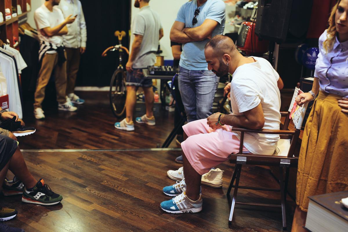 sneakers76_taranto-4