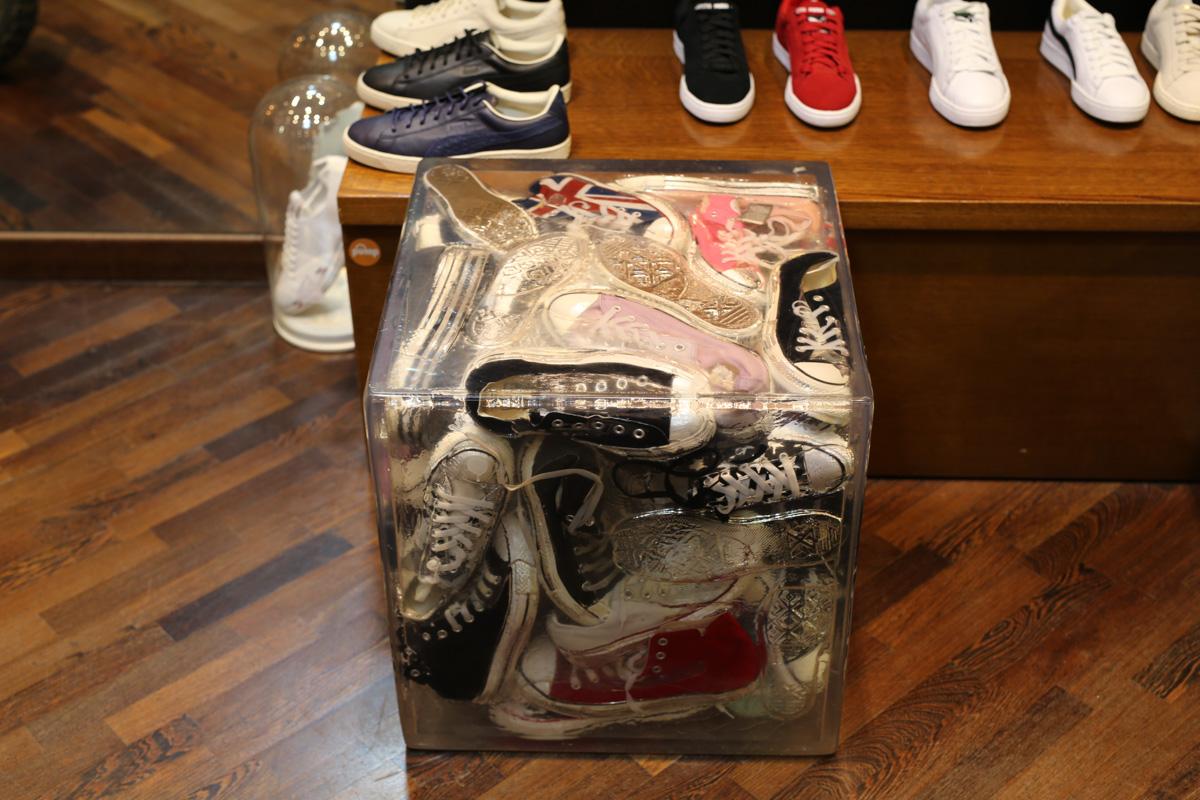 sneakers76_taranto-40