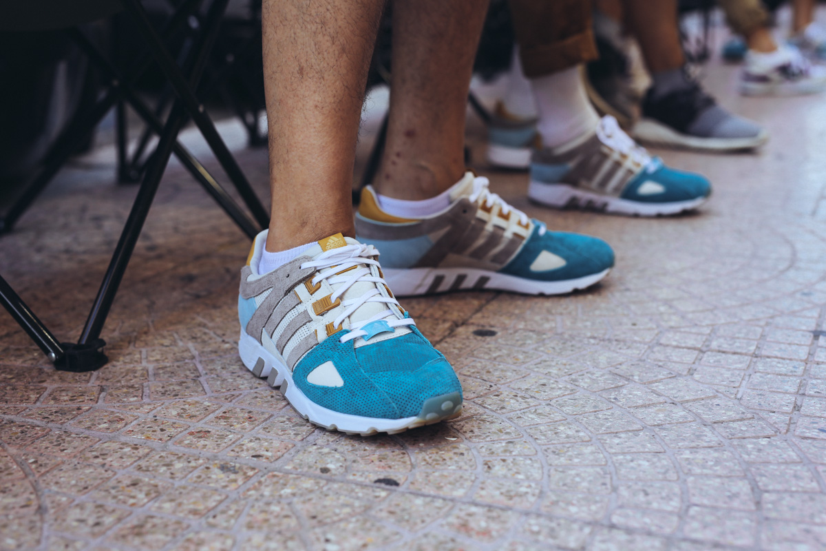 sneakers76_taranto-5