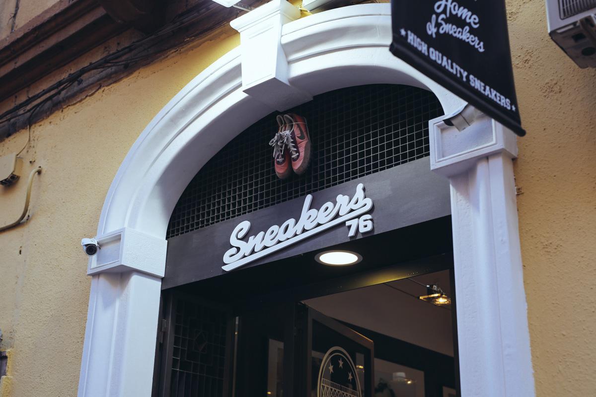 sneakers76_taranto-6