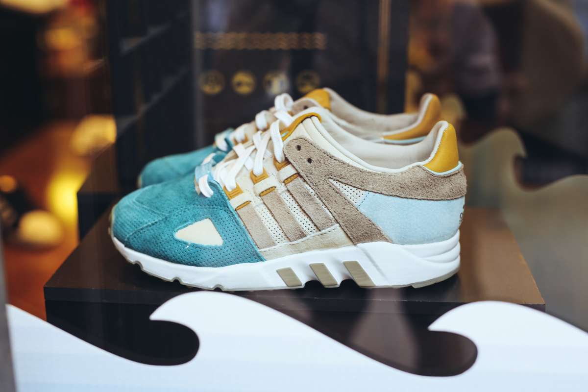 sneakers76_taranto-7