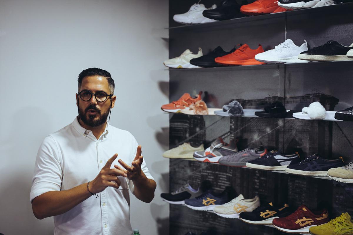 sneakers76_taranto-9