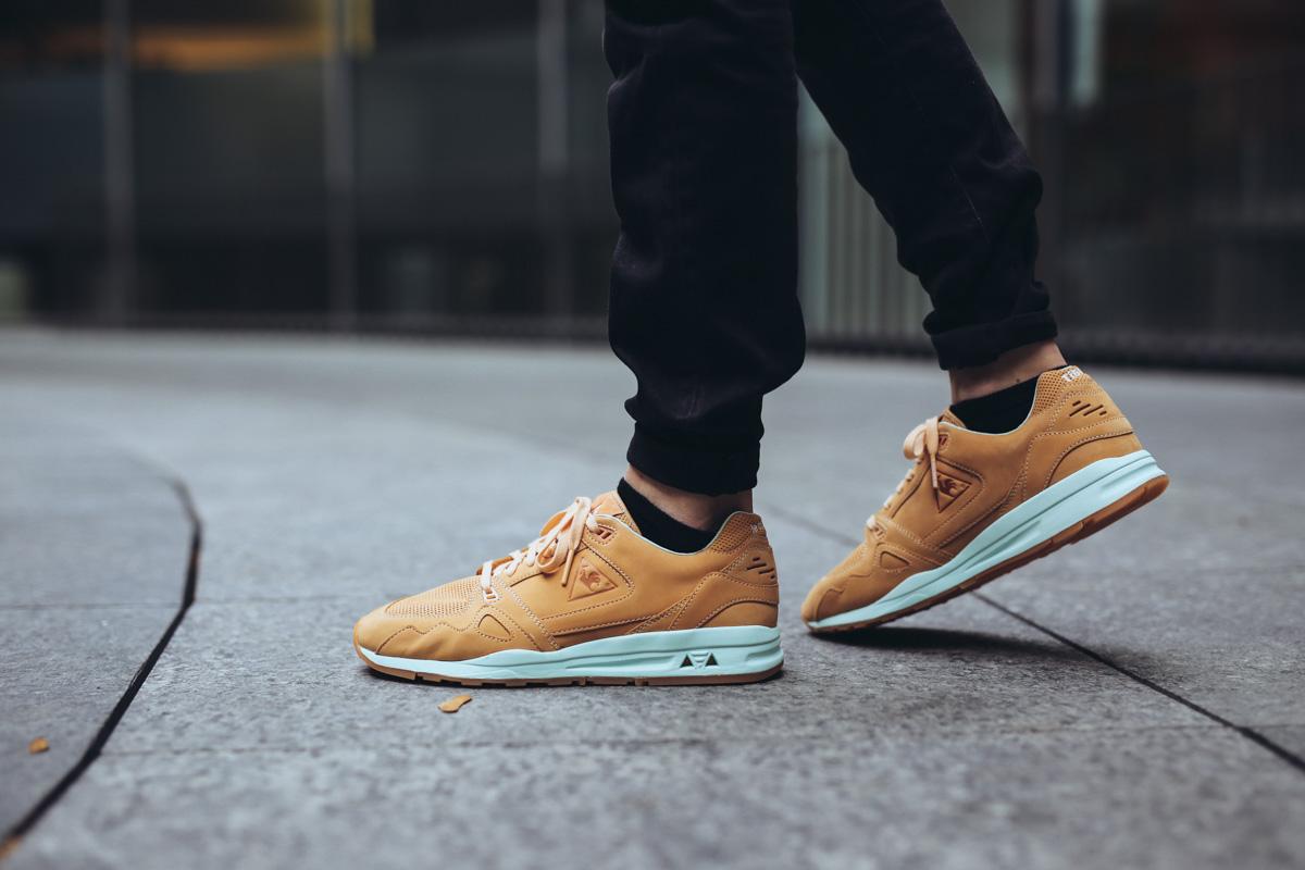 Sneaker | Drop Weekly Sneaker Zimmer adidas Le Coq