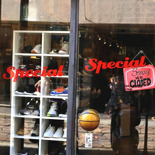 Special Milano