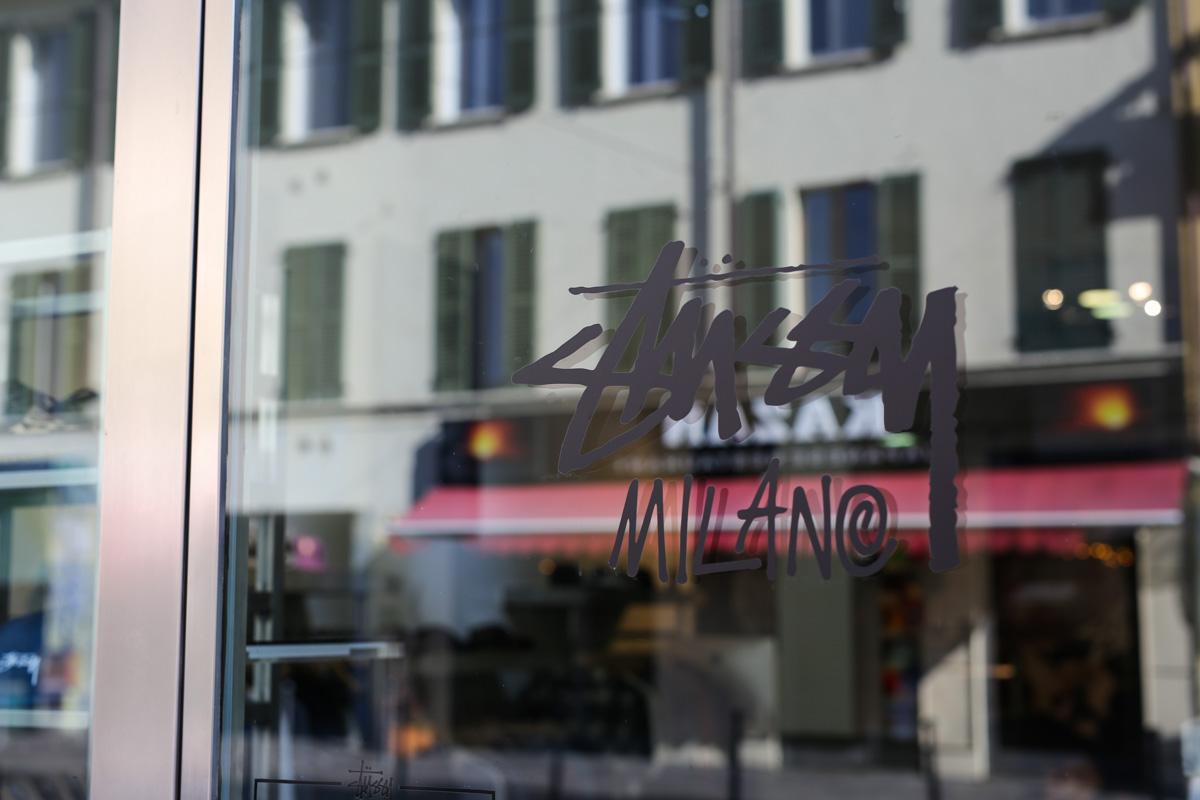 Mailand-3