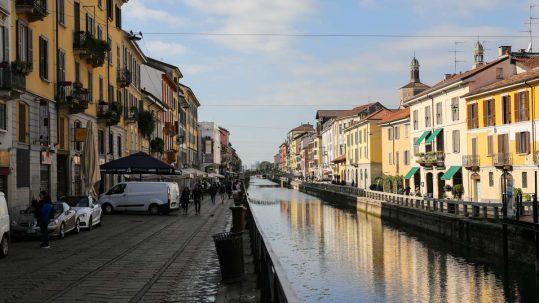 Mailand-4