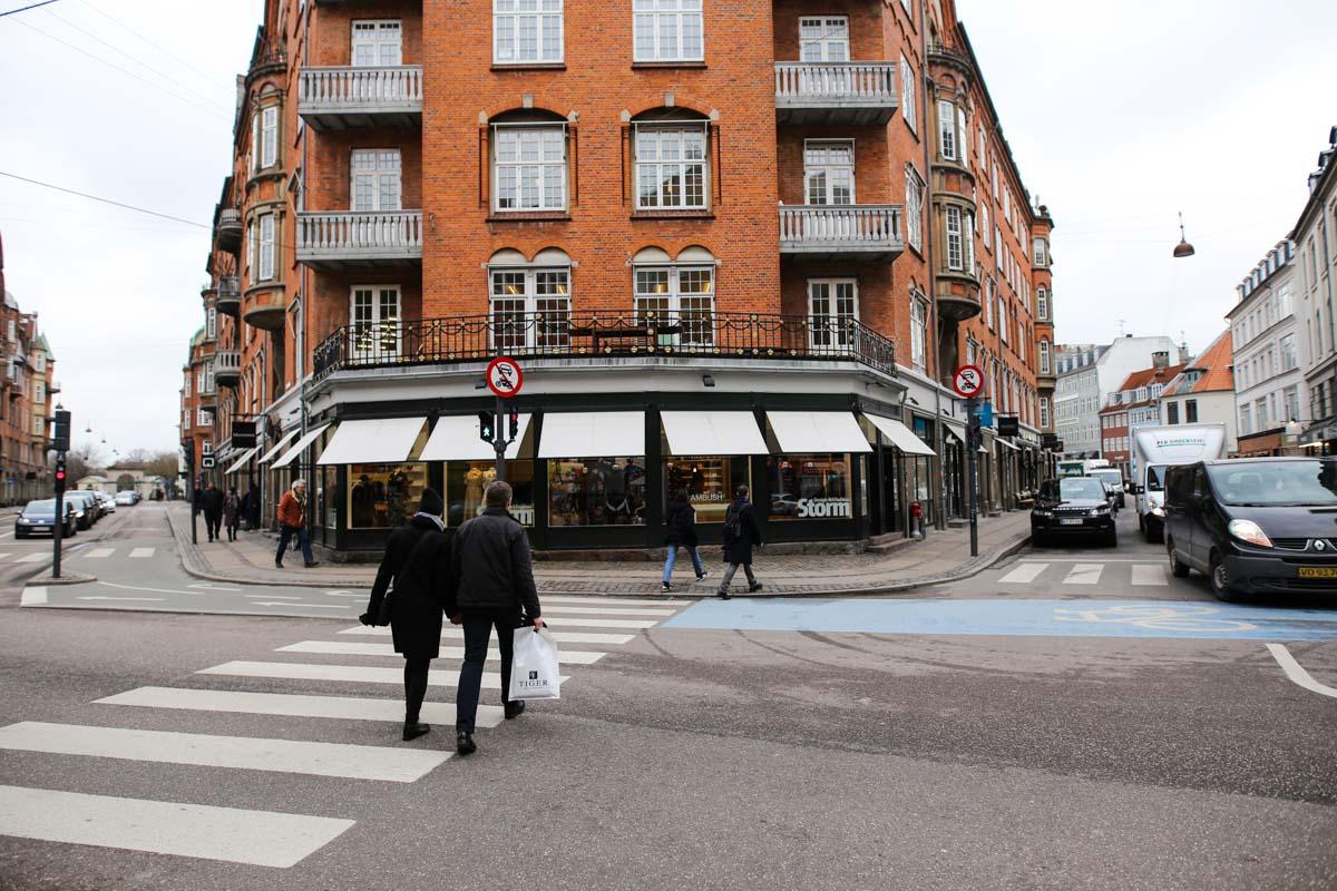 Kopenhagen-17