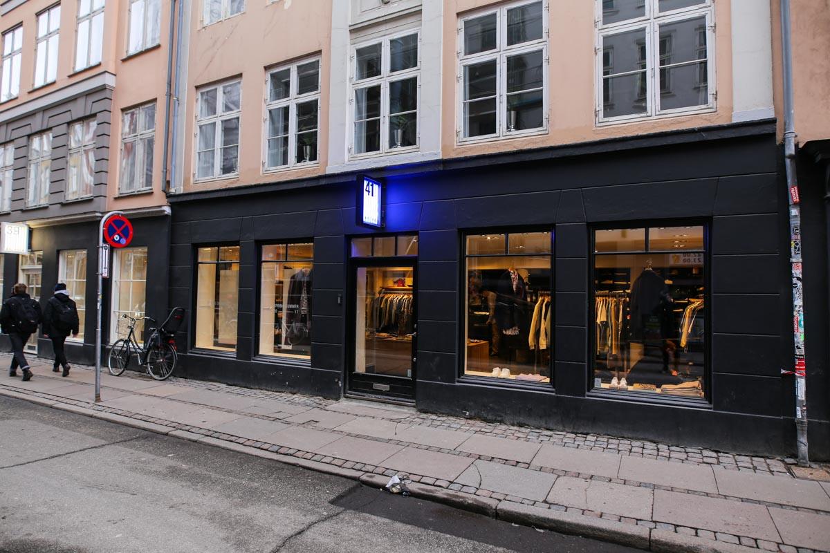 Kopenhagen-21