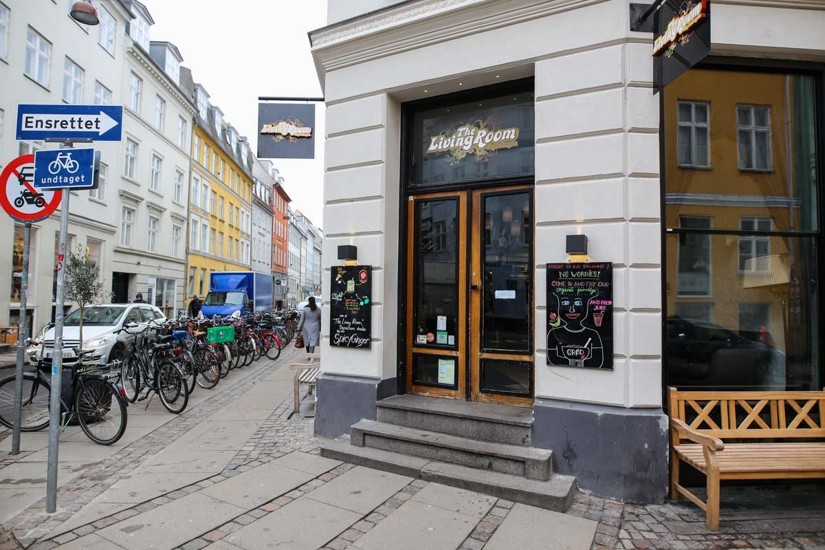 Kopenhagen-3