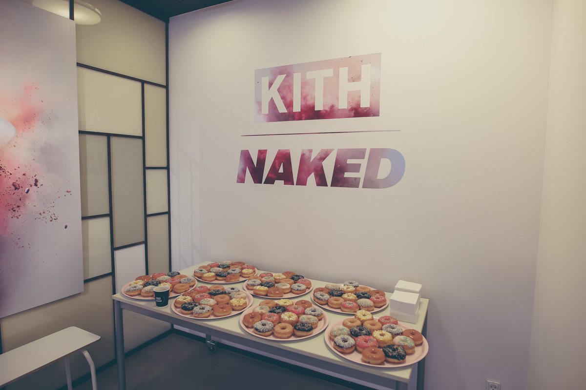 Naked x Kith Release-4