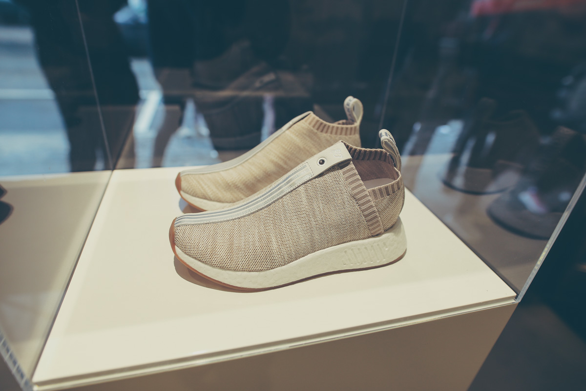 Naked x Kith Release-6