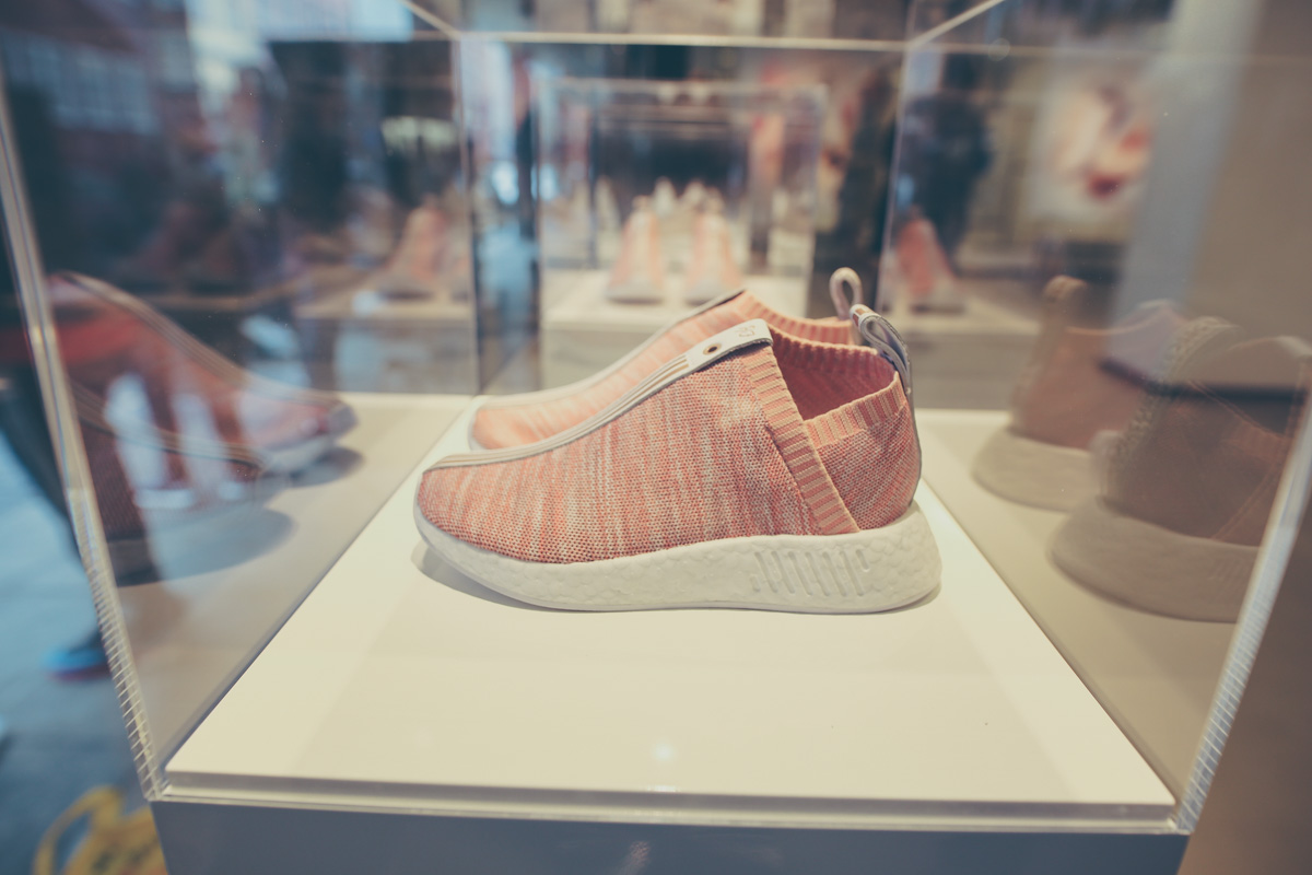 Naked x Kith Release-7