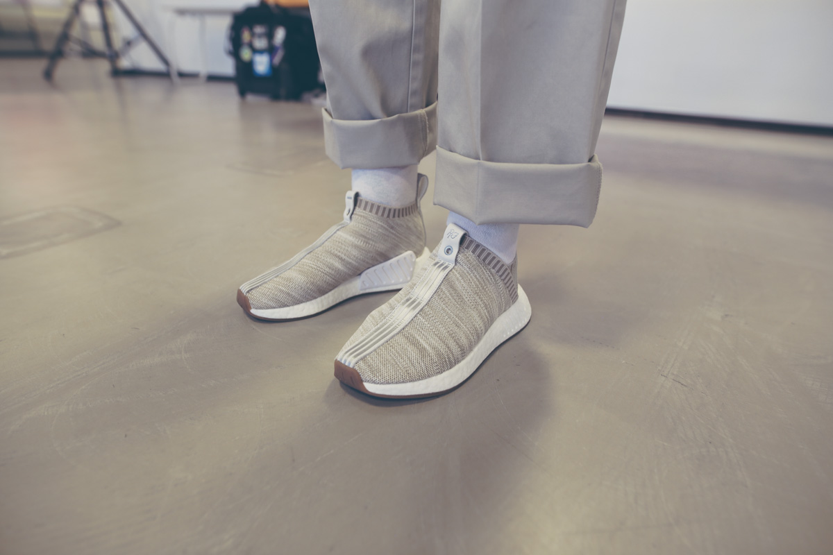 Naked x Kith Release-9