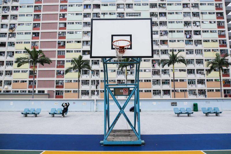 Hong Kong Guide-57