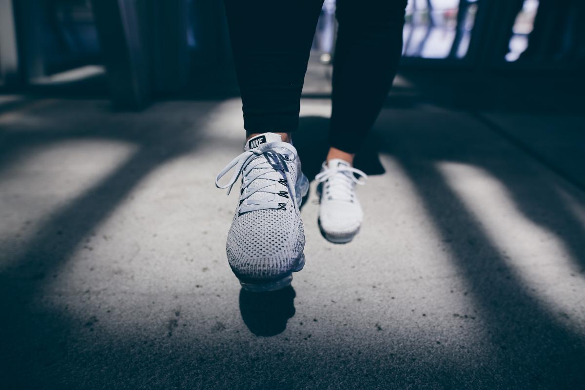 NikeLab Vapormax (1 von 1)-10