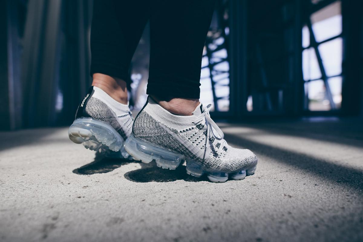 NikeLab Vapormax (1 von 1)-11
