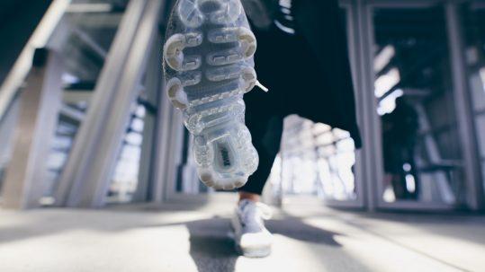 NikeLab Vapormax (1 von 1)-14