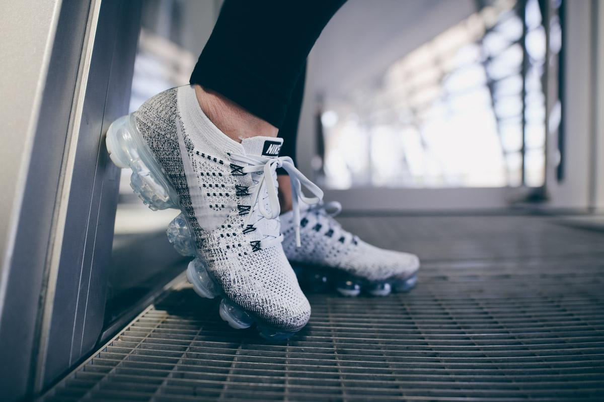 NikeLab Vapormax (1 von 1)-15
