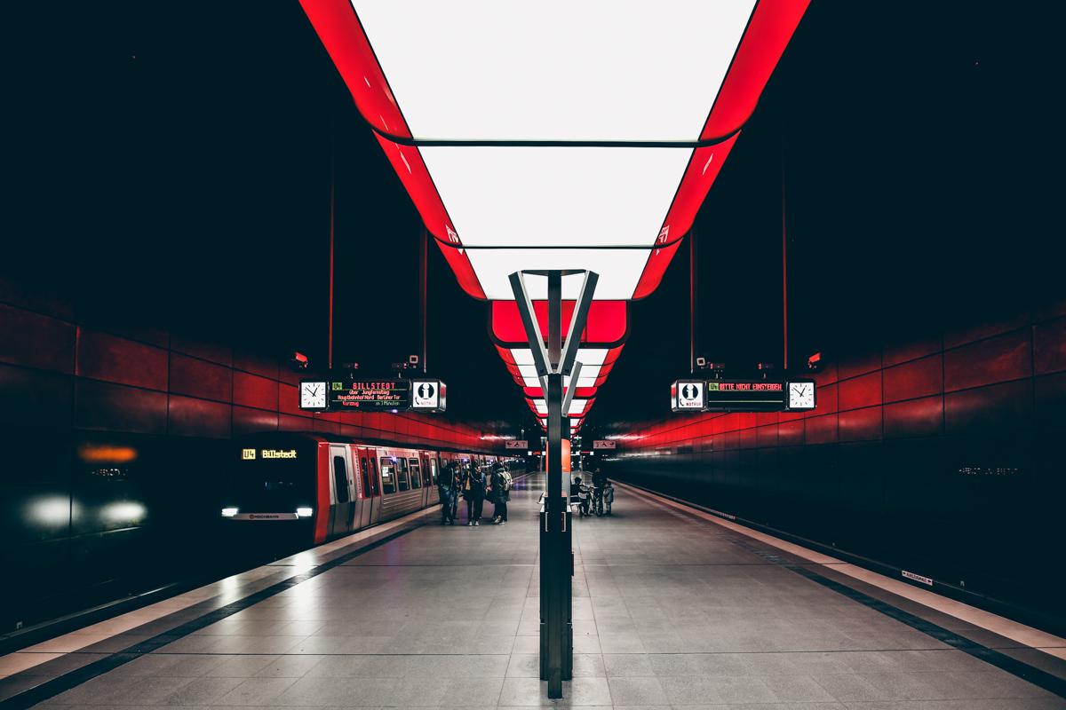 SnekaerCityGuide_Hamburg-44