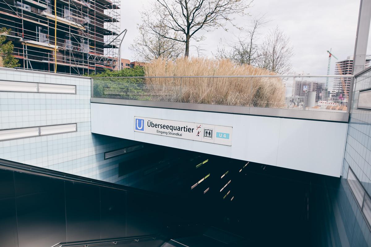 SnekaerCityGuide_Hamburg-62