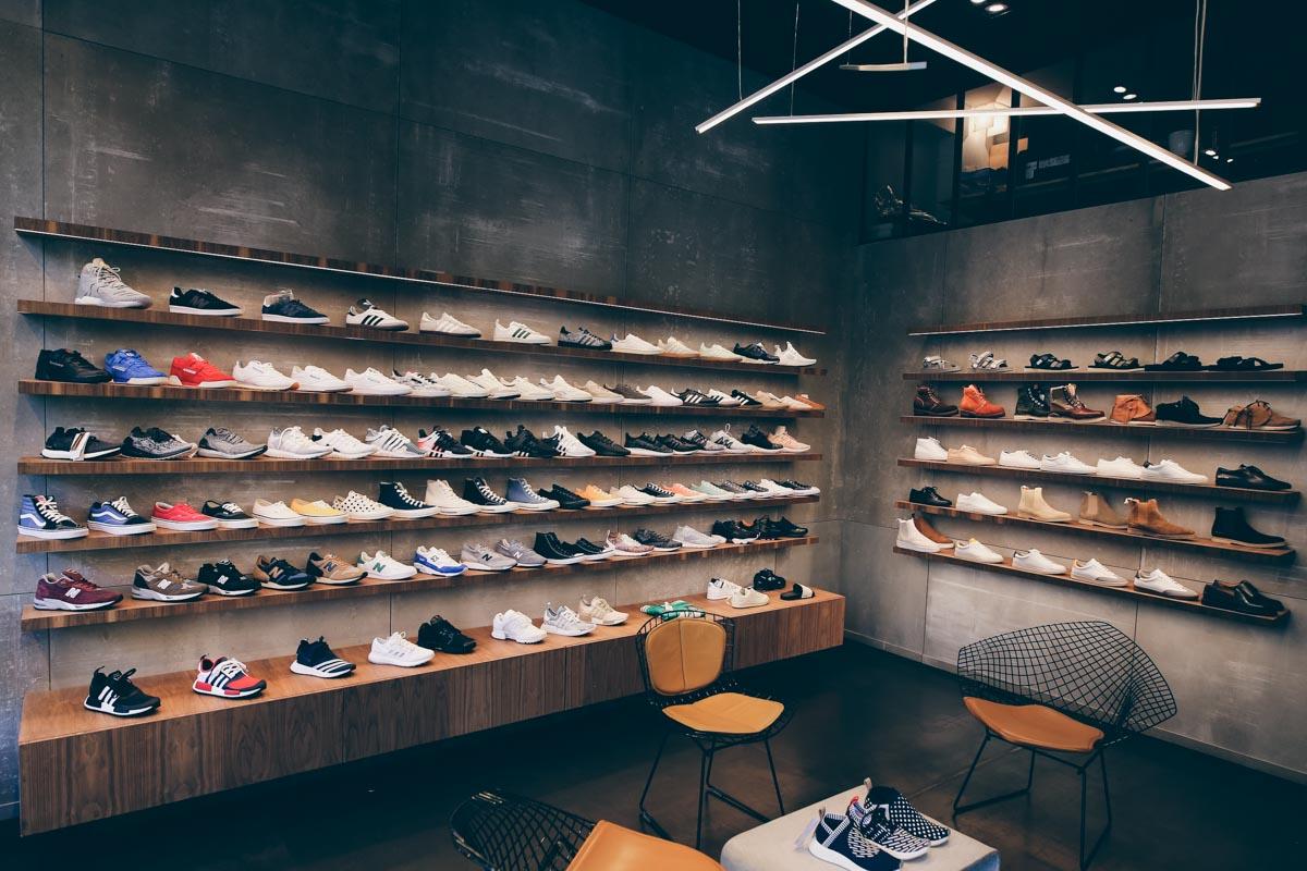 Summer Store-11