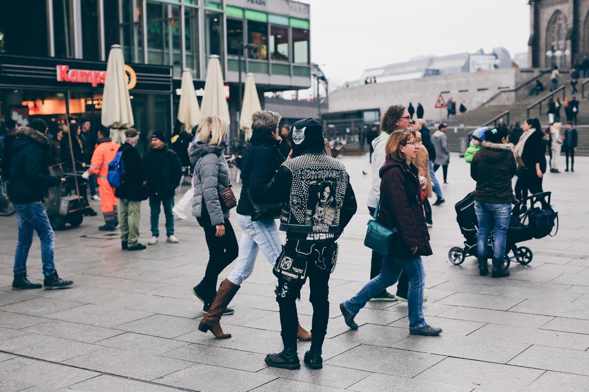Cologne Guide (1 von 1)-69