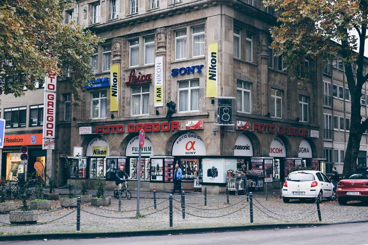Cologne Guide (1 von 1)-77