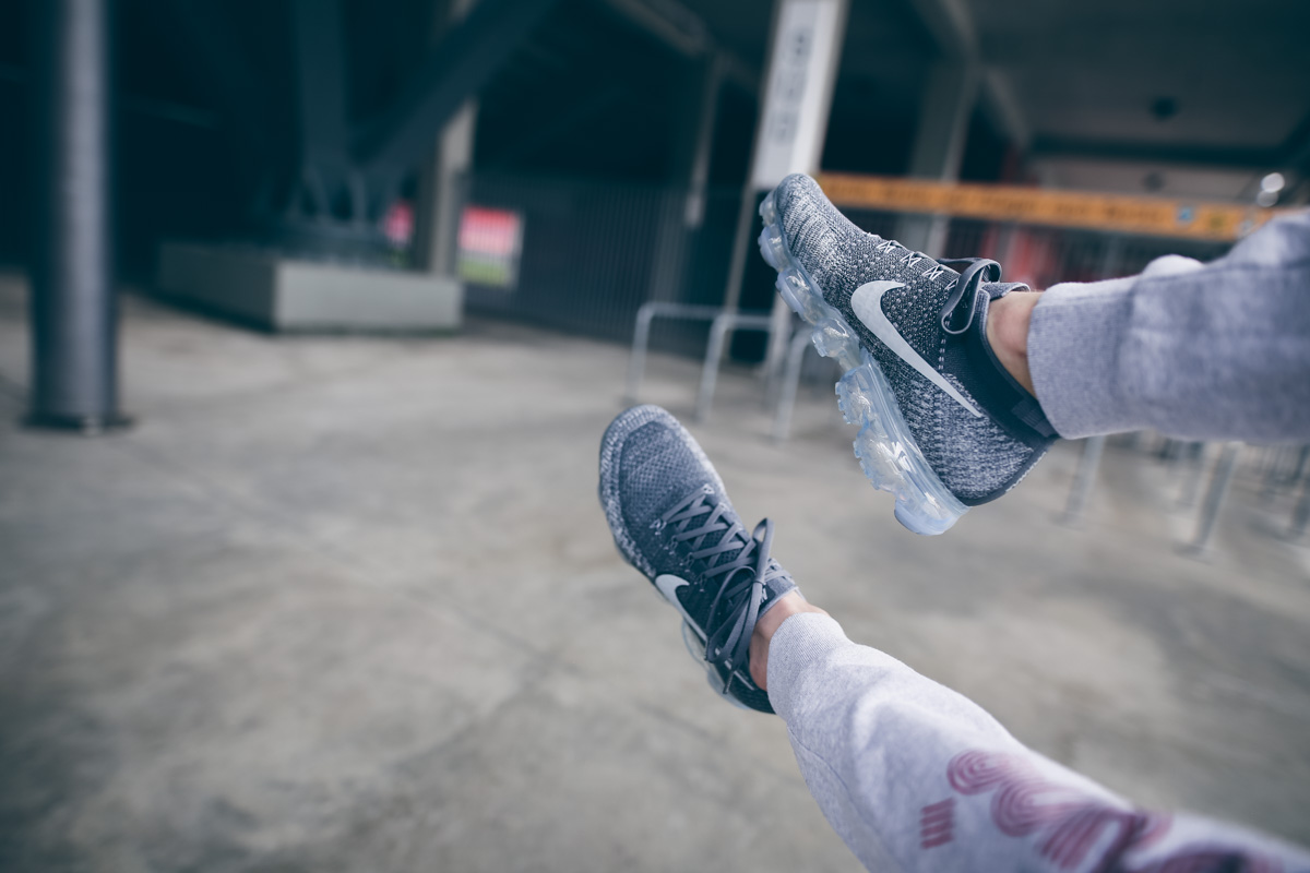 Nike Vapormax Foot Locker (1 von 1)-18
