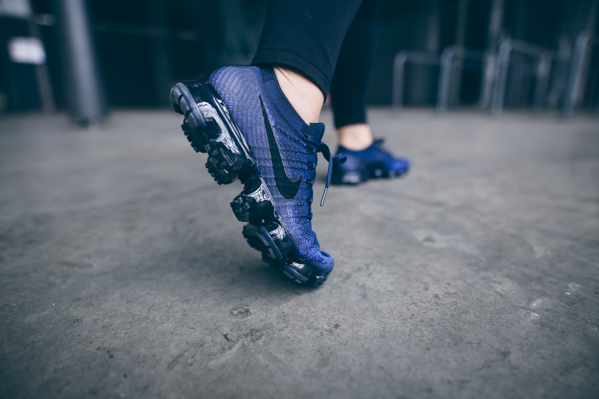 Nike Vapormax Foot Locker (1 von 1)-19