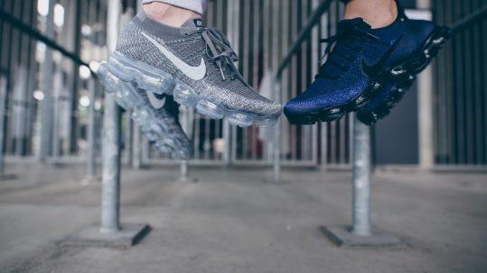 Nike Vapormax Foot Locker (1 von 1)-20