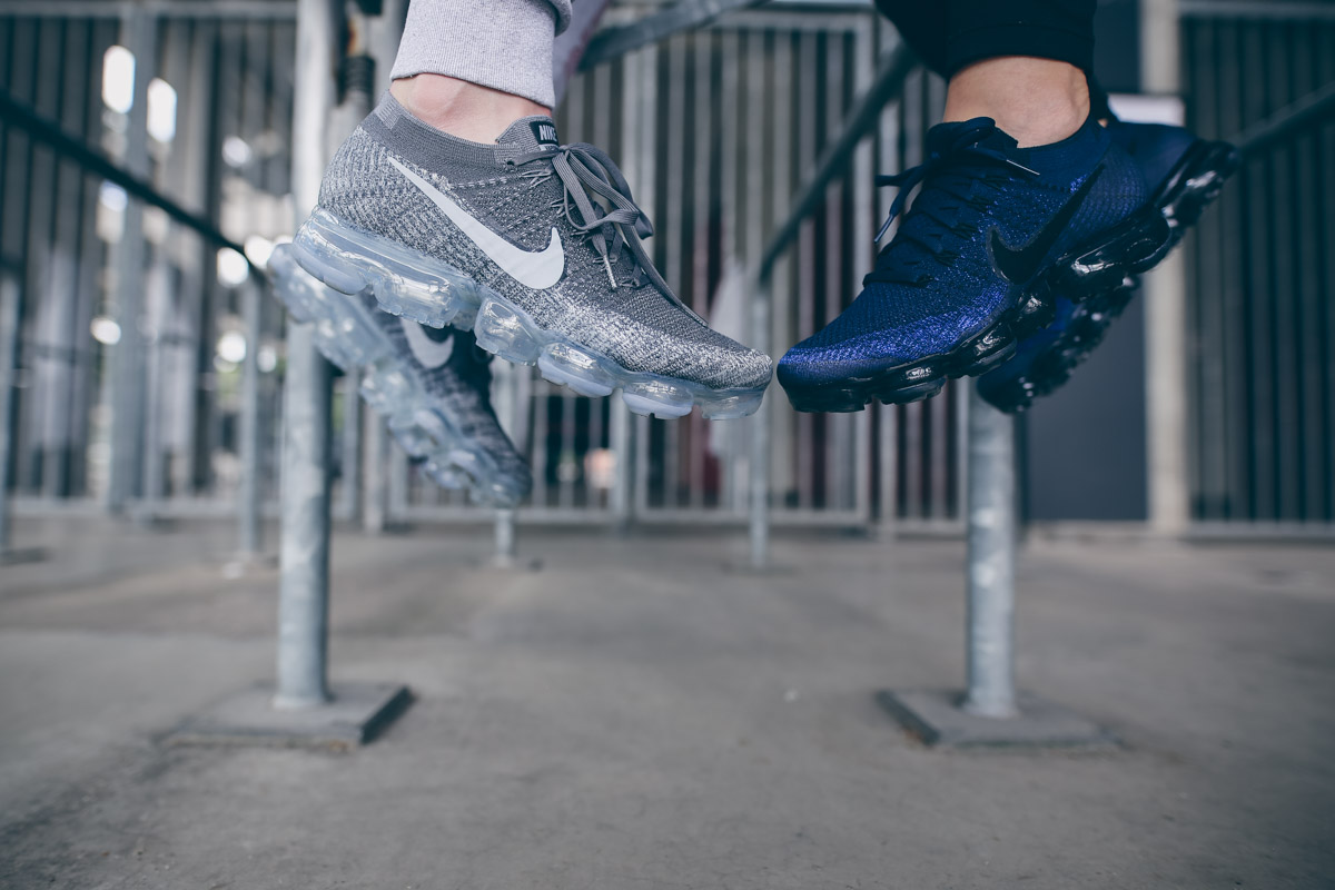 Nike Vapormax Foot Locker (1 von 1)-20