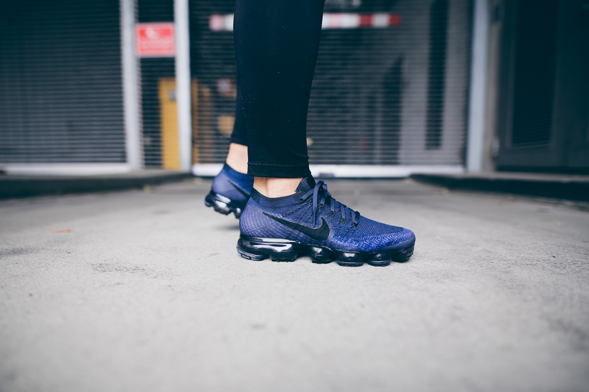 Nike Vapormax Foot Locker (1 von 1)-6