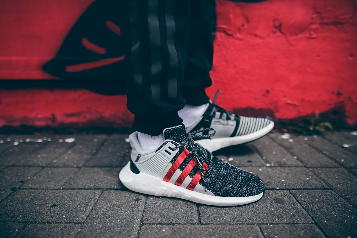 Overkill EQT Support Future (1 von 1)-10