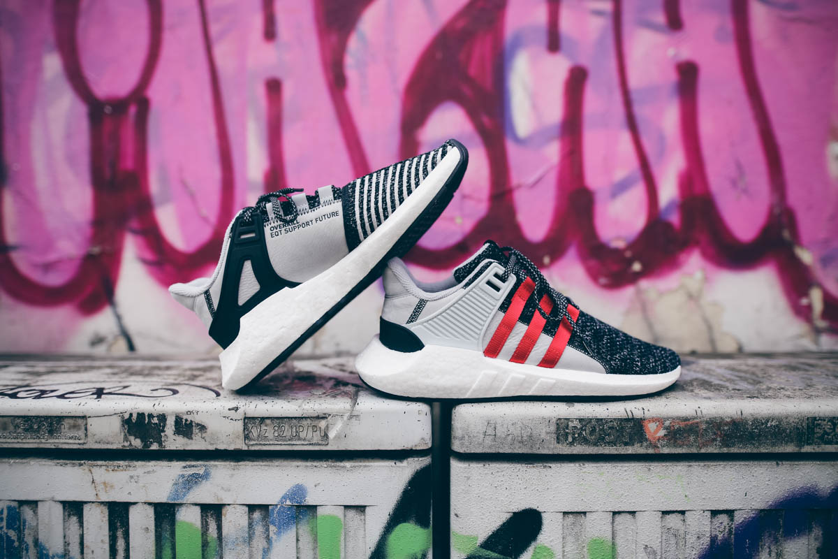 Overkill EQT Support Future (1 von 1)-2
