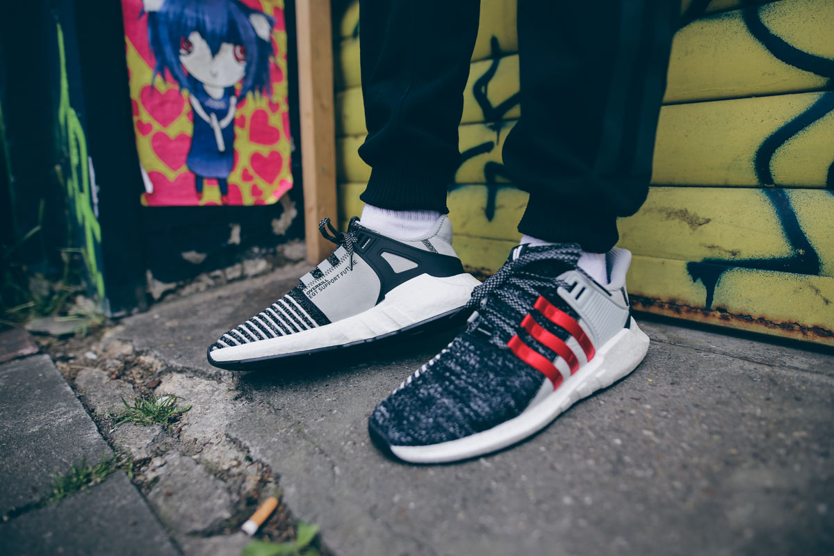 Overkill EQT Support Future (1 von 1)-6