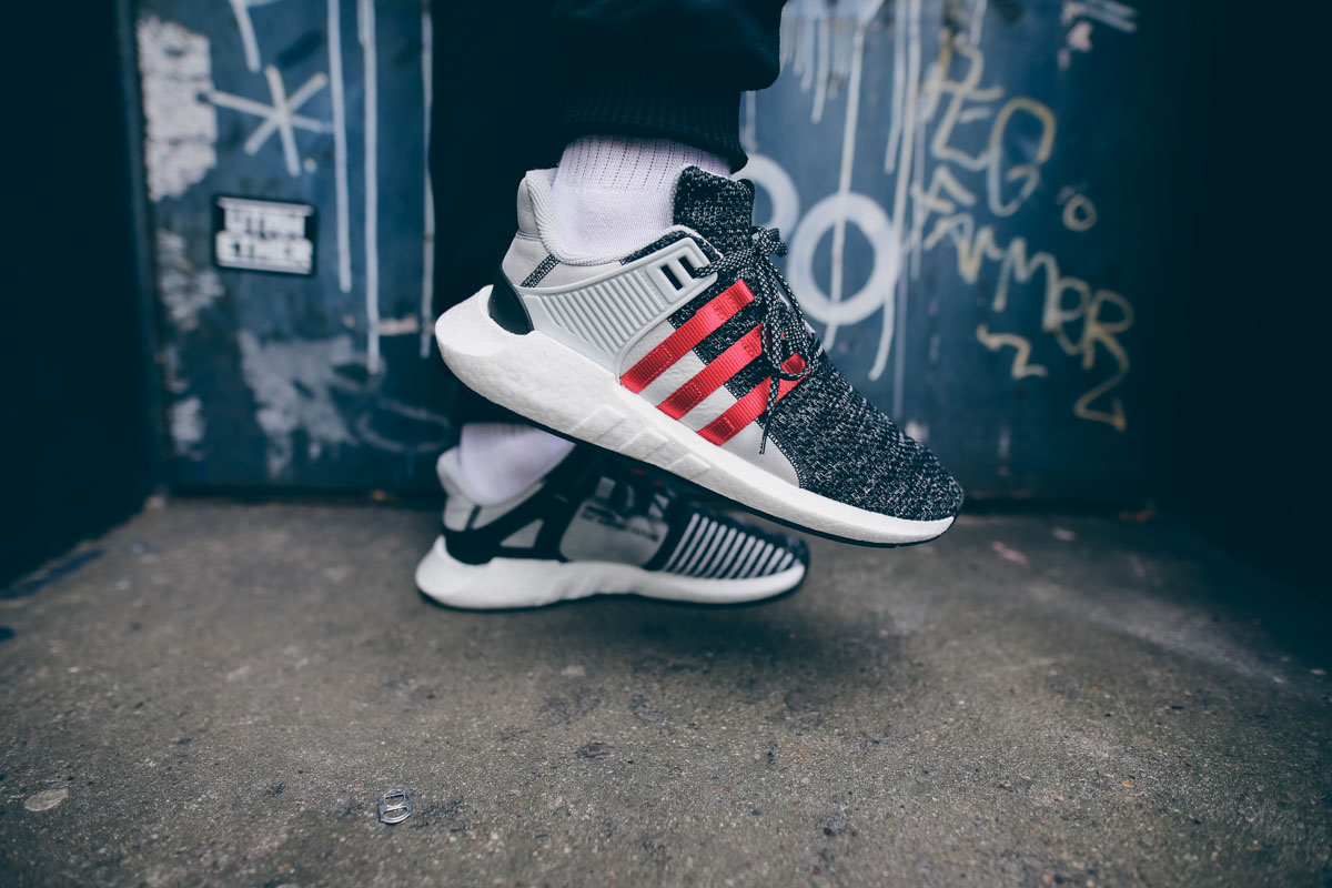 Overkill EQT Support Future (1 von 1)-7