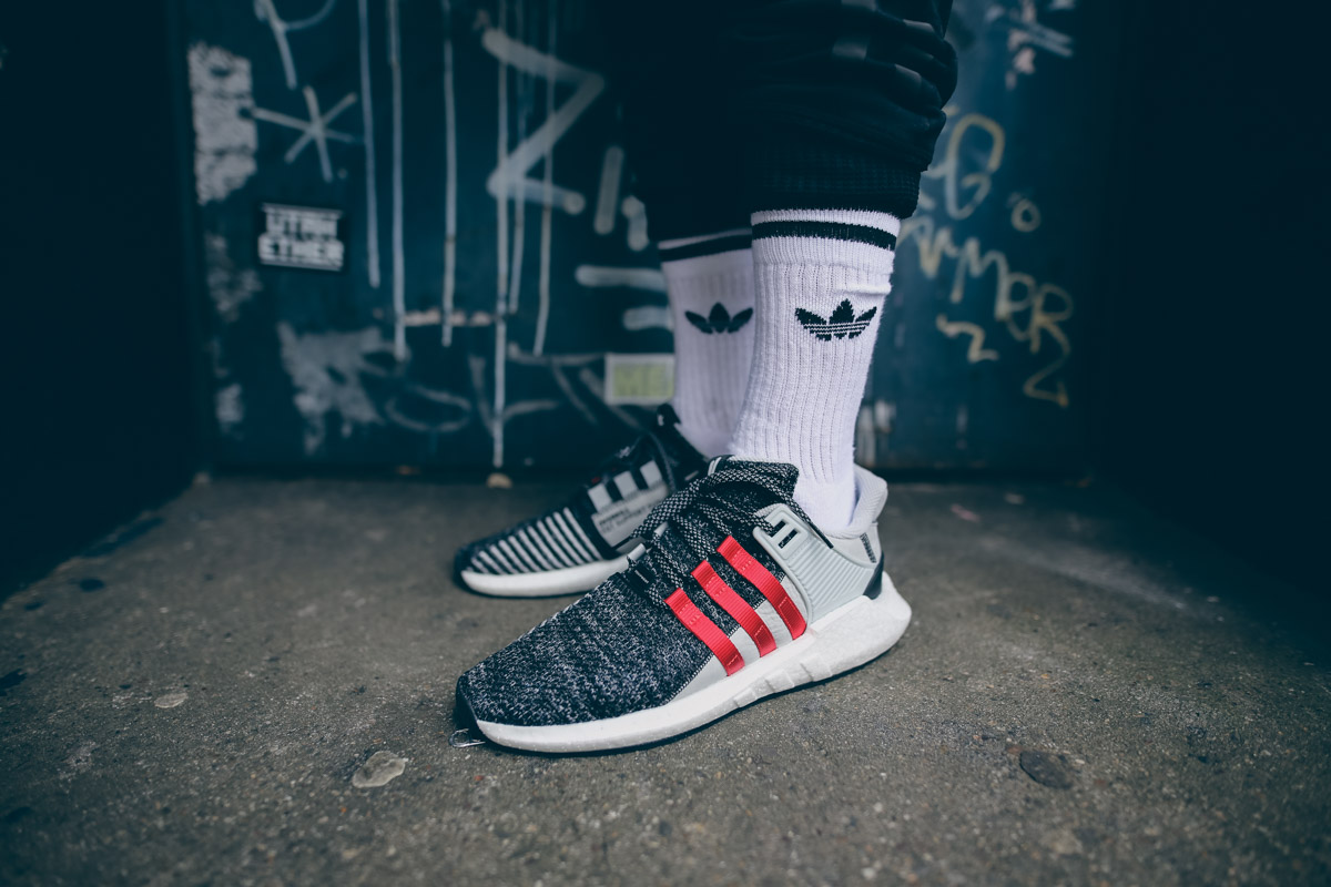 Overkill EQT Support Future (1 von 1)-8
