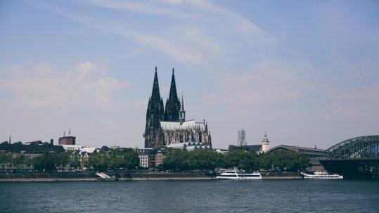 SnekaerCityGuide_Cologne-45