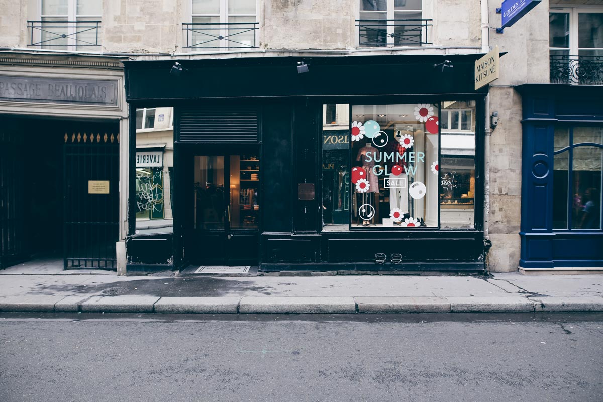 Sneaker City Guide Paris-10